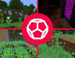 EDGcraft Minecraft