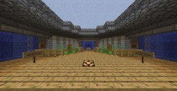 SkorrloreGaming Network Minecraft Server