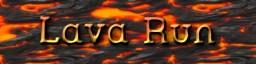 Lava Run Minecraft Project