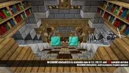 MrLEBOUK'sDefault 1.12 (32x,64x) Minecraft Texture Pack