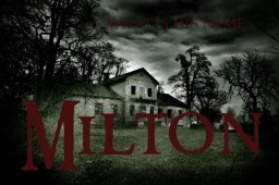 [3rd] Milton Minecraft Blog