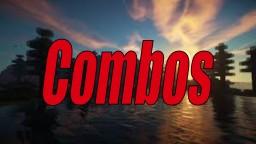 Combos Minecraft Server