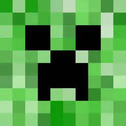 Impossible challenge Minecraft Project