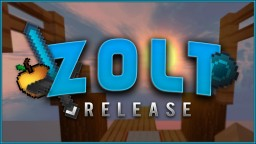 Minecraft PvP Texture Pack - Zolt 16x Clean Texture Pack! (FPS+) Minecraft