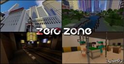 Zero Zone - Adventure Map [1.11.2]  + Download Minecraft