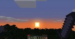 #Creativity. Minecraft Project