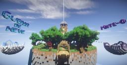 [Minigames] Mundo Reverso - 1.12.2 Minecraft Project