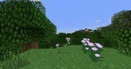 Yovez - Simply Vanilla Minecraft Server