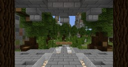 SlimeCraft Survival Minecraft Server