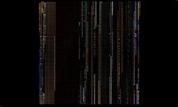 Debug Minecraft Texture Pack