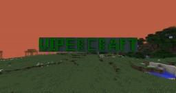 ViperCraftMod Minecraft Mod