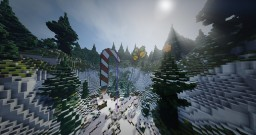 MALEFICIUM MC SURVIVAL Minecraft Server