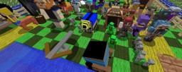 RoyalMobDrops1.12.2 Minecraft Mod