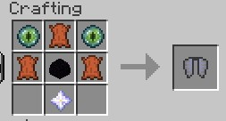 [1.13] More Recipes Data Pack Minecraft