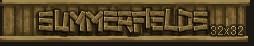 SummerFields Minecraft Texture Pack