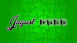 Jagust Pack Minecraft Texture Pack