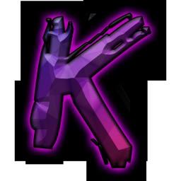 KrypticMC Skyblock Minecraft Server