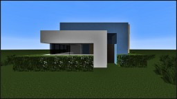 ultra styler basic home Minecraft Project