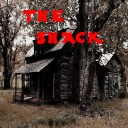 The Shack Minecraft Texture Pack