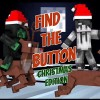 Christmas Find The Button [1.12.2+] [30+ Levels] (Pat and Jen) Minecraft Project