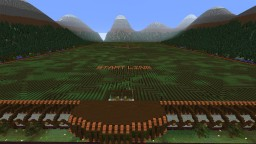 The Mega Maze Schematic & World Minecraft Map & Project