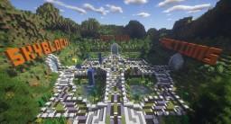 ChillMC   Factions   KitPVP   SkyBlock Minecraft Server