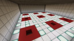 WHACK A MOLE- MINIGAME DOWNLOAD Minecraft Project