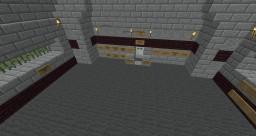 CytanMC Network Minecraft Server