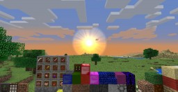 Adventure Map Specific 1.10 Minecraft Texture Pack