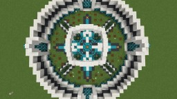 [1.12.1/1.12.2+] Hub Spawn! [Download] Minecraft Map & Project
