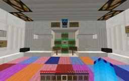 Best parkour minecraft maps projects with mcedit schematic page 4 parkour for pet and jen minecraft project publicscrutiny