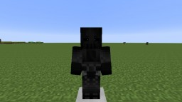 Superheroes Unlimited 5.0 Resource Pack Minecraft Texture Pack