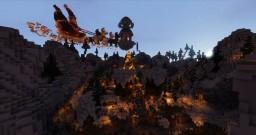 Another WinterHub Minecraft Project
