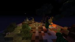 TextureMaps Minecraft Project