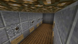 OP Tools by Mikkelvm162 Minecraft Project