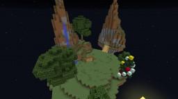 DreamMC Minecraft Server