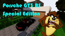 Alcara_v1 Realistic Cars Pack for the Flan-Mod Minecraft Mod