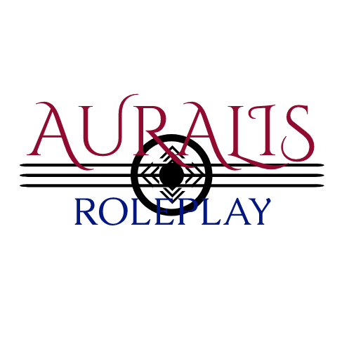 Welcome to Auralis!