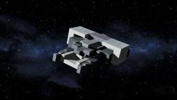 LPS-i8 Drone Minecraft