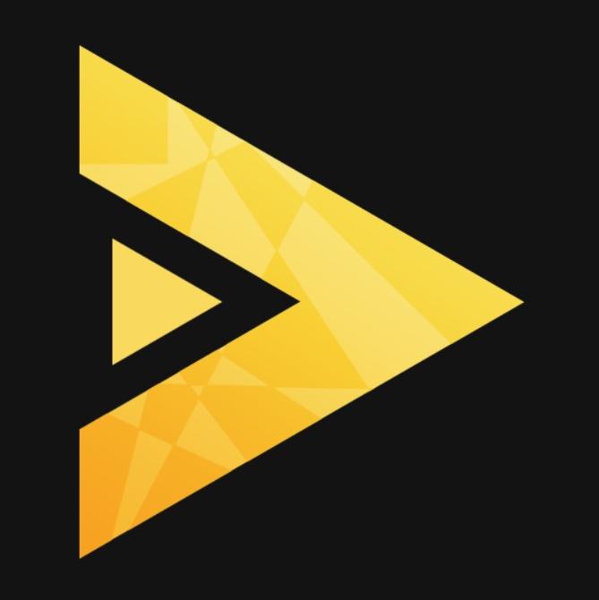 Golden Sands SkyFactory 3 Minecraft Server