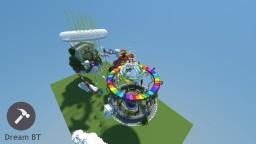 God Temple V2 Minecraft