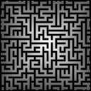 Endless Maze Minecraft Project