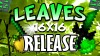 🌿1.8 Green Leaves PvP Pack 16x16 (FPS+)🍃 Minecraft Texture Pack