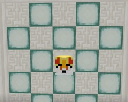 How To Get On Our Server Minecraft Blog Post