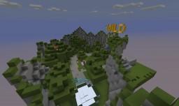 BowScape MC Minecraft Server