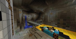 The Batman Adventure Map (Please comment with suggestions) Minecraft Project