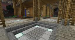 DragonCraft Minecraft Server