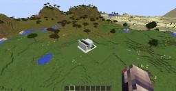 Modern Redstone House! By OmniSlashGaming Minecraft Project
