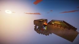 drawbridge 1.12.2 2x5 Minecraft Project