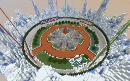 CamoCraft Network BETA ~~~~~~~~~FREE SERVER~~~~~~~ (NEED OPS AND TESTERS!) [Survival][Creative][KitPVP][Spleef][Skywars][COMZ][TNT Run][4 walls][Mob Arena][ Minecraft